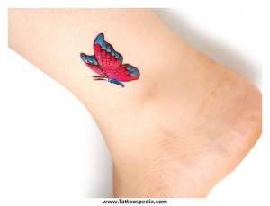 How Do You Make Temporary Tattoos Last Longer