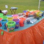 Nemo Party Supplies Birthday