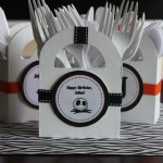 The Nightmare Before Christmas Birthday Party Supplies | Home ...