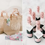 Plan a Bachelorette Party