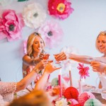 Planning a Bachelorette Party on a Budget