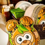 Safari 1st Birthday Party Ideas