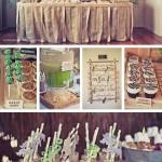 Safari Decorations for Birthday Party
