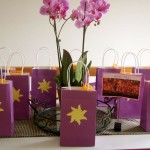 Tangled Birthday Party Games