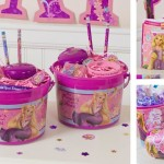 Tangled Birthday Party Supplies