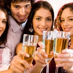 When to Plan Bachelorette Party